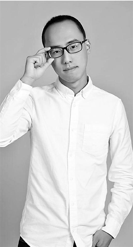 回车科技创始人兼CEO易昊翔:让脑电黑科技温暖生活