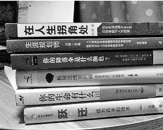 浙江新高考鼓励学生从高中就开始进行人生规划 - 宋志伟 - 宋志伟高考志愿指导的博客