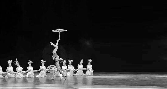 第十二届台湾·浙江文化节在台湾开幕